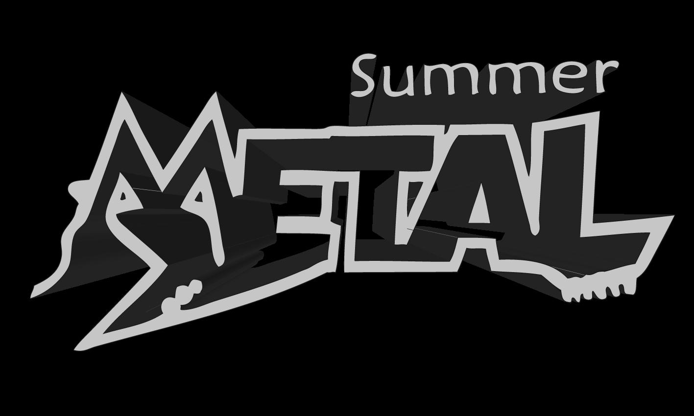 summermetal 2021